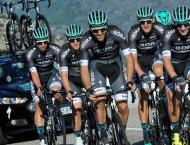 Cycling: No charges against British Cycling or Sky after doping p ..