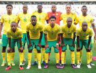 Football: Qualifiers for 2018 World Cup