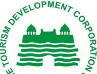 PTDC to sponsor religious tourism