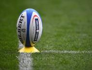 RugbyU: WCup bidding process became 'opaque', SAfrica complains