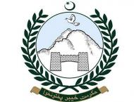 Diplomats laud efforts of KP Archaeology Department for discoveri ..