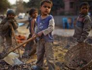 One in 10 children victims of child labour: UN agency