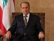 Pressure mounts for 'detained' Lebanon PM to return from Riyadh