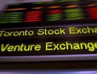 Stock markets retreat as oil slides