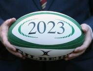 RugbyU: World Cup hosts