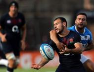 RugbyU: South Africans angered by rivals' bid tactics