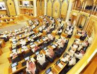 UN council fails to push Saudi coalition over Yemen blockade