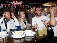 Kiwis 'gutted' as Peru end World Cup dream