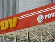 PDVSA, Venezuela's oil gem far from its golden age