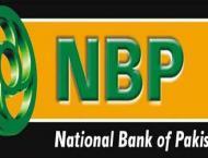 NBP organizes beach-cleaning drive