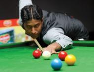 Pak snooker leaving for Qatar for World championship