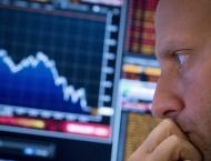 World stock markets rebound