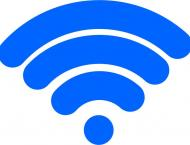 12 sites identified for Wi-Fi facility