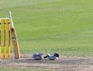 Third Mrs Saad Shaheed Twenty20 Women Cricket Cup from Nov 20