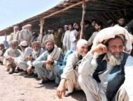 No parallel Taliban setup in Wana; Govt writ intact: Tribal Elder ..