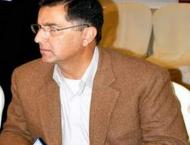 PTI Senator calls for concentration on trade & industry