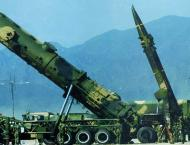 China's next generation ICBM to be in PLA lineup by mid of 2018:  ..