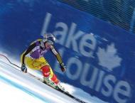 Alpine skiing: Skiers prepare for emotional World Cup opener