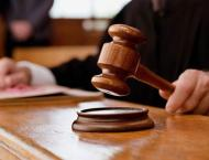 Two accused get 50-year imprisonment