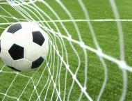 Govt College Burewala wins Inter-collegiate football tournament