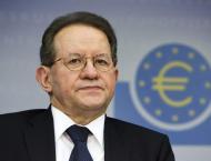 ECB joins calls for digital platform to trade bad loans