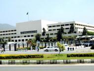 Senate committee to get briefing on railways network in Balochist ..