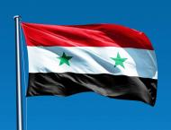 Syria regime to join peace talks on Wednesday: UN