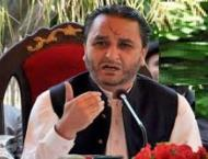 Complete annulment of IT petition act 2012 not in GB interest: CM ..