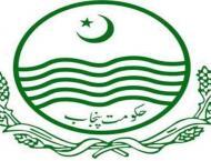 ECNEC okays Punjab Intermediate Cities Improvement Investment Pro ..