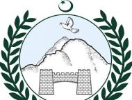 DC to hold open court in historic Masjid Mohabat Khan