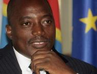 UN tells DRCongo to stick to election timetable
