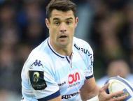 RugbyU: Fiji duo case 'opens eyes' to Top 14 dangers - Rokocoko