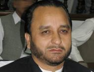 100,000 acres barren land made cultivable in Gilgit-Baltistan: Ha ..