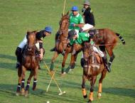 Shoe Planet Polo Cup 2017: Day3