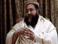 Ulema, Mashaikh unanimously condemn Quetta blast
