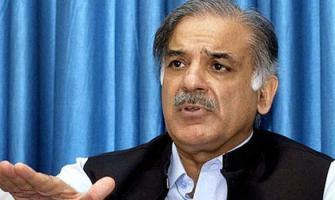 CM appreciates CCLO for making superb arrangements for Pakistan-S ..