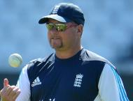 Australia may have got it wrong in Ashes struggle: coach