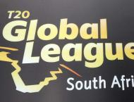 Cricket: Players to be paid after T20 postponement