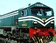 Number of locomotives in freight pool now increases to 95
