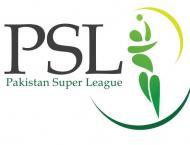 PSL match programme announced