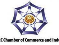 SAARC CCI to organize business conclave in March