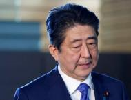 EU and Japan conclude 'gigantic' free trade deal