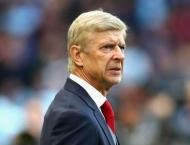 Arsenal's Europa League hopes to be tested by Swedish minnows