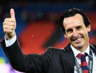 Football: Real Madrid tie a 'wonderful opportunity' for PSG - Eme ..