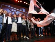 Nationalists demand talks on autonomy for France's Corsica