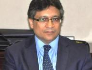 Commissioner for coordinated efforts to check corruption