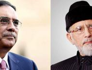 Alliance of failed politicians against PMLN bound to fail: Expert ..