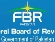 FBR appreciates response to its Outreach Program