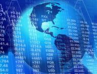 European equities rise as US Fed meets