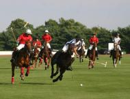 No play in BoP Polo Tournament